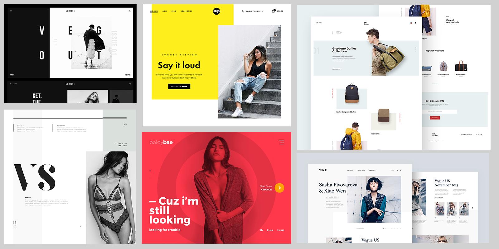 web design penang