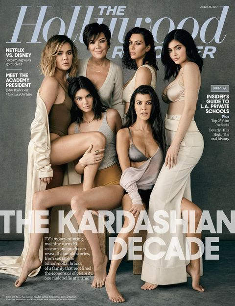 Supermodel Kendall Jenner's $8.55 Billion L.A. Mansion